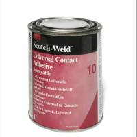 Scotch-Weld 10 Contactlijm